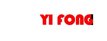 Yifong Sports